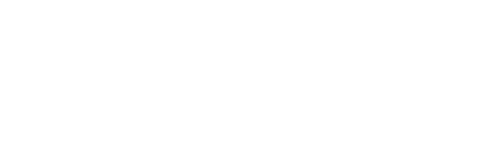 BayCross Capital Group